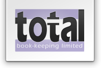 Total Bookkeeping Logo